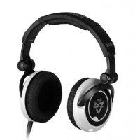 ULTRASONE DJ-1 PRO Słuchawki