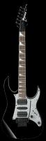 IBANEZ RG350DXZ Gitara elektryczna
