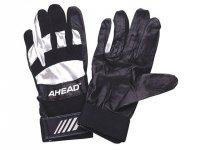 AHEAD- rękawiczki dla perkusistów XL