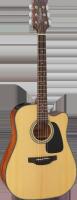 TAKAMINE GD10CE-NS Gitara elektro-akustyczna
