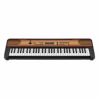 Yamaha PSR -E 360 MA Keyboard
