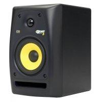Monitor odsłuchowy KRK RP5 G2 [sztuka]