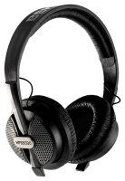 BEHRINGER HPS5000 Zamknięte słuchawki studyjne