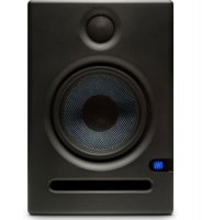Presonus ERIS E5 monitor odsłuchowy