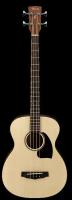 IBANEZ PCBE12 Gitara basowa elektroakustyczna