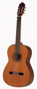 ESTEVE 5 Gitara klasyczna lutnicza