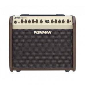 Fishman Loudbox Mini PRO-LBX-EX5 Wzmacniacz gitarowy