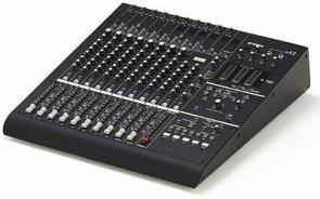 Yamaha N 12 cyfrowe studio