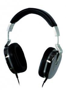 ULTRASONE EDITION 8 PALLADIUM Słuchawki