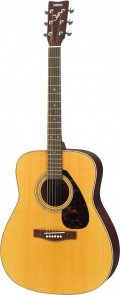 YAMAHA F370 Gitara akustyczna