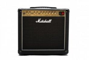 Marshall DSL20CR  wzmacniacz gitarowy