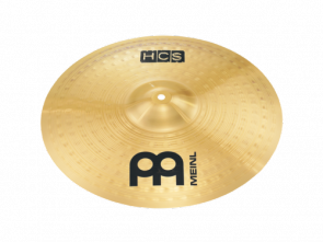MEINL HCS18CR Crash/Ride Talerz perkusyjny 18