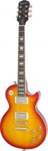 Epiphone Les Paul 1960Tribute Plus  Gitara elektryczna