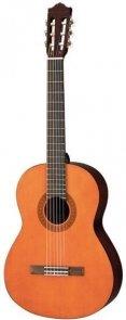 YAMAHA C40 Gitara klasyczna