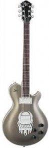 MICHAEL KELLY LOW BOY Gitara elektryczna BARYTONOWA