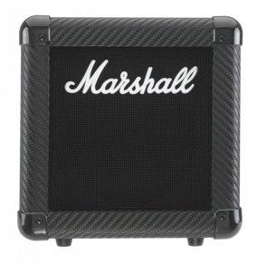 Marshall MG2CFX combo gitarowe