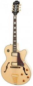 Epiphone Joe Pass Natural NA gitara elektryczna
