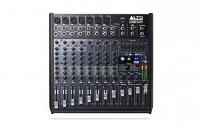 Alto Professional Live 1202 mikser