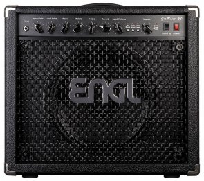 ENGL E300 GIGMASTER 30 COMBO 1x12 WZMACNIACZ GITAROWY