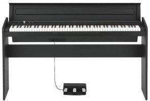 KORG LP-180 Pianino Cyfrowe