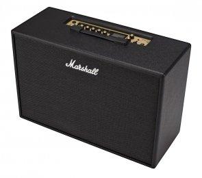 Marshall CODE 100C Combo gitarowe
