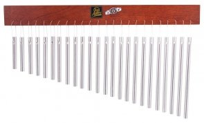 LATIN PERCUSSION ASPIRE BAR CHIMES