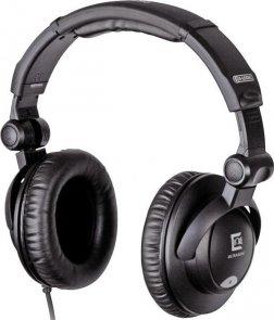 ULTRASONE HFI-450 Słuchawki