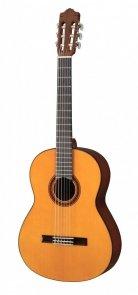 YAMAHA CG-102 Gitara klasyczna