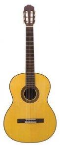 TAKAMINE G-128S Gitara klasyczna