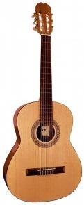 Admira Alba 3/4 Gitara klasyczna