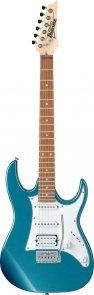 Ibanez GRX 40 MLB Gitara elektryczna