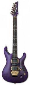 Ibanez EGEN18 TVF gitara elektryczna
