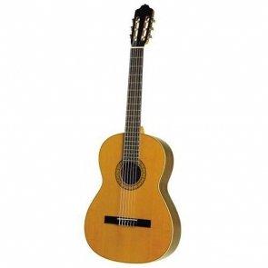 Esteve 4ST Gitara klasyczna