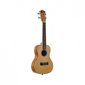 EVER PLAY UK 26 60 Ukulele tenorowe