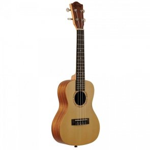 EVER PLAY UK24-50M  UKULELE KONCERTOWE