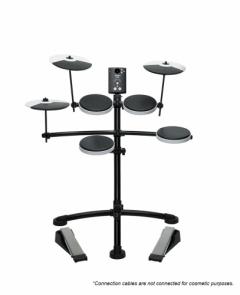 ROLAND TD-1K Perkusja elektroniczna