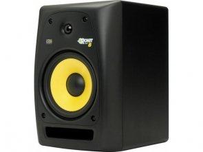 Monitor odsłuchowy KRK RP8 G2 [sztuka]
