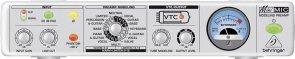BEHRINGER MINIMIC MIC800 Przedwzmacniacz mikrofonowy
