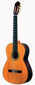 ESTEVE 6PS Gitara klasyczna lutnicza