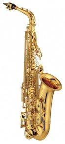 YAMAHA YAS-475 Saksofon altowy
