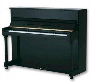 SAMICK JS-115 Pianino klasyczne