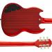 Epiphone SG Standard 61 VC Vintage Cherry gitara elektryczna