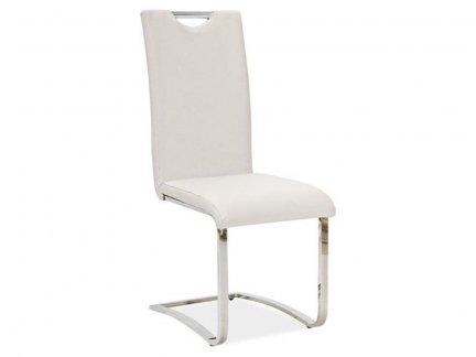Krzesło H 790 biały