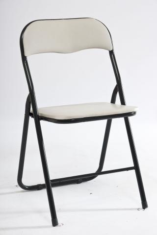 Krzesło TIPO beżowy