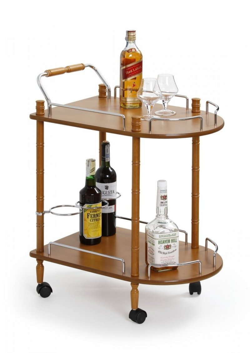 Stolik barowy BAR4