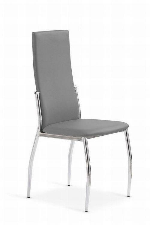 Krzesło K3 popielate