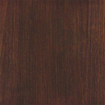 Stół rozkładany OLIVIA ciemny orzech