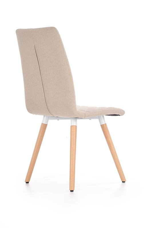 Krzesło K282 beżowe