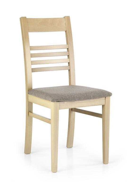 Krzesło JULIUSZ dąb sonoma/inari 23