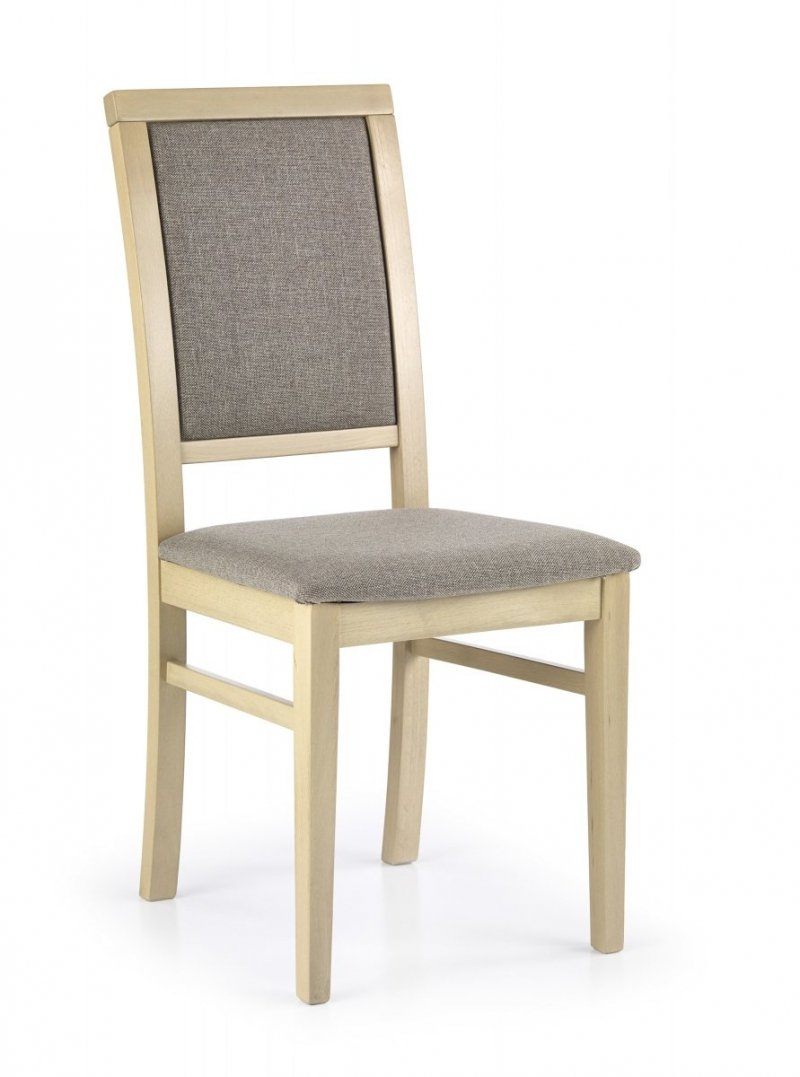 Krzesło SYLWEK1 dąb sonoma/inari23